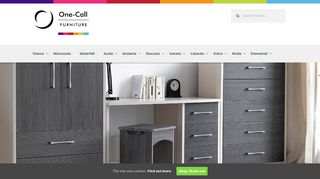 One Call Furniture