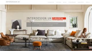 Interdesign UK