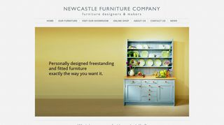 NewCastle Furniture