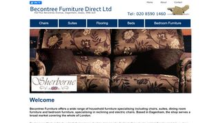 Becontree Furniture